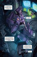 Spotlight Shockwave Seite 1