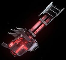 220px-TFUniverseJagex-decepticon-minigun
