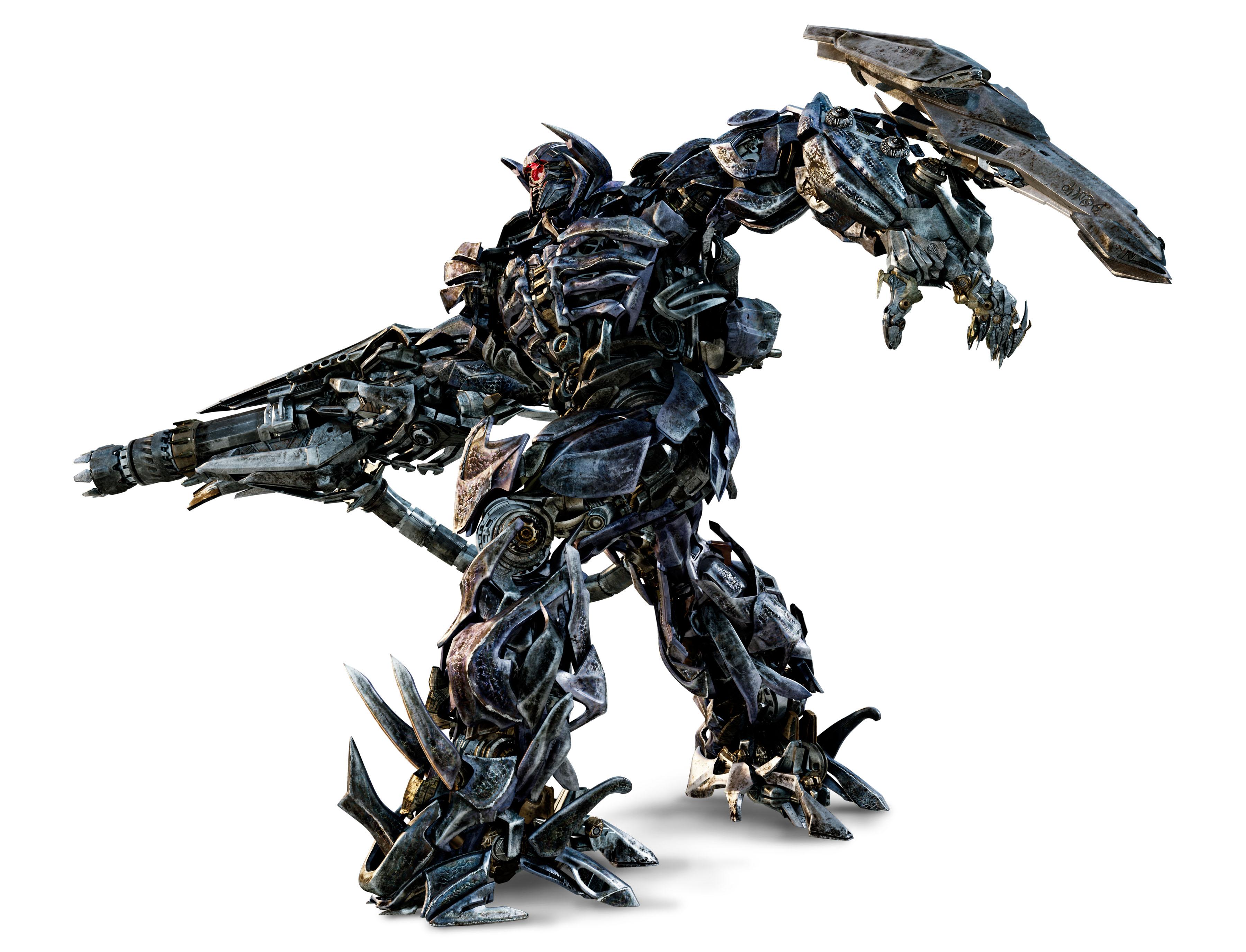 shockwave (movie) | teletraan i: the transformers wiki | fandom