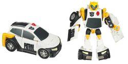 Tfa-patrolbumblebee-activator