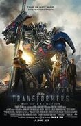 141px-Transformers-age-of-extinction-poster