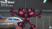 RID-Chop-Shop-transformers-37967361-600-338