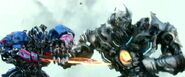 Transformers AOE 4789