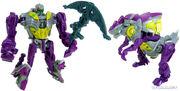 800px-Prime-toy CindersaurPR