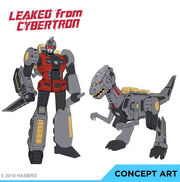 Leaked-from-Cybertron-Slash-concept-art