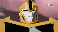 Transformers RID 2015 S01 E01 Tank Engine mp4 05FFT1AEL