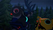 Transformers Robots in Disguise 2015 S01 E06 As t (23)