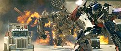 250px-Movie2007 Bonecrusher attacks Prime