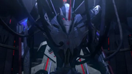 0Starscream angry
