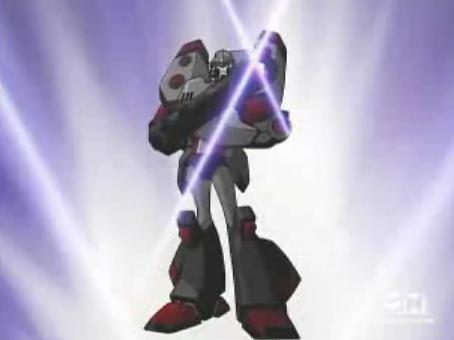 File:Megatron sparkle.jpg