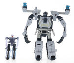 PCC-Pack-Icepick-Chainclaw-robot