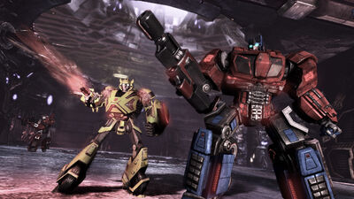 Wfc-autobots-game-302