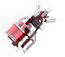 220px-TFUniverse Beam Gun