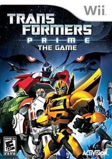 230px-Prime the game boxart wii