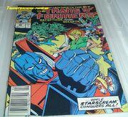 Marvel-Comic-no-49