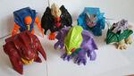 Pretendermonsters-toys-shells