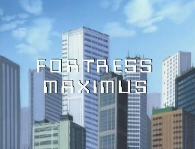 File:Robots in Disguise (2000) - 29 - English.jpg