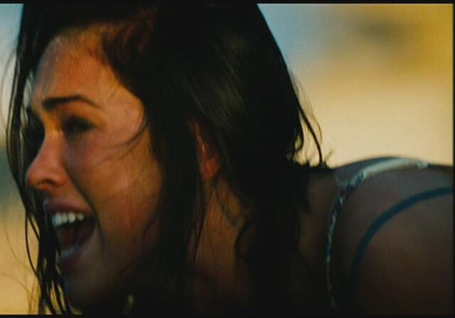 File:Rotf-mikaela-film-screaming.jpg