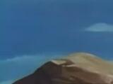 Ultra Magnus Dies!!