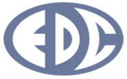 DW EDC