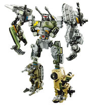 PCC-Combaticons-Combined