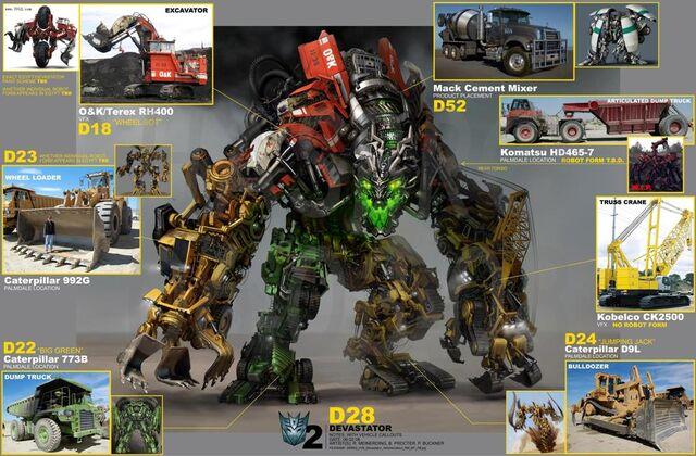 File:ROTF-devastator-concept-vehicles.jpg
