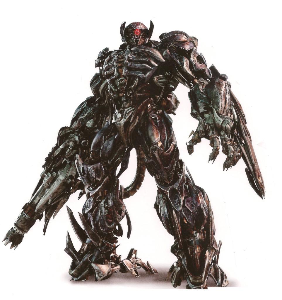 Shockwave Wiki Transformers FANDOM powered by Wikia