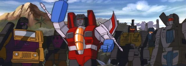 File:Starscreams brigade 5 letsgo.jpg