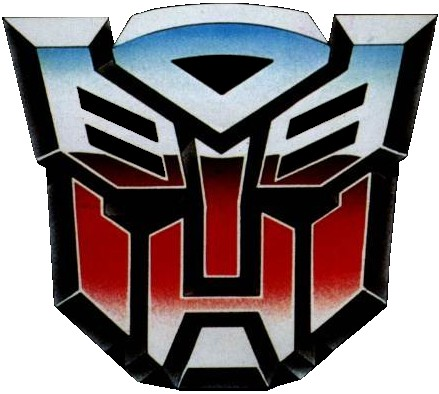 Image Symbol Autobot Dx Editg Teletraan I The Transformers