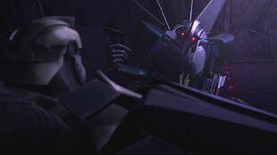 Armada screenshot 11