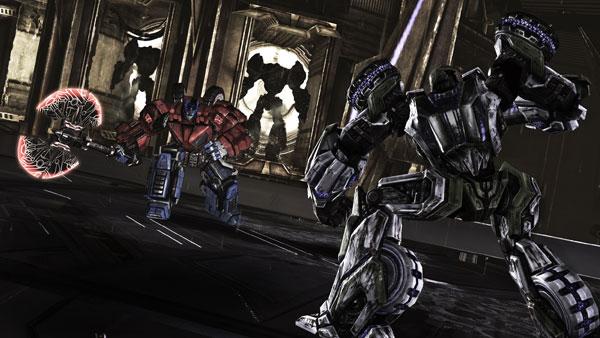 File:Wfc-optimusprime-game-battle.jpg