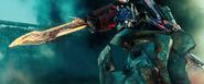 Dotm-optimusprime-film-sword&shield