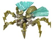 Rotf-insecticon-toy-scout-2