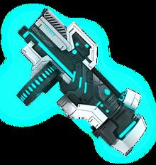 TFUniverseJagex-autobot-smgs