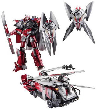 Transformers-3-Sentinel-Prime-Hasbro-Toy