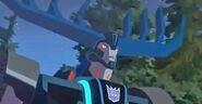 Transformers-robots-in-disguise-2015-thunderhoof