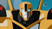 Transformers RID 2015 S01 E01 Tank Engine mp4 0JSOL80J2