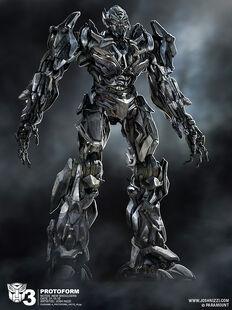Mov-protoform-autobot-1