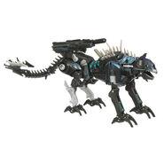Rotf-ravage-toy-deluxe-1