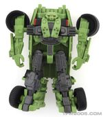 Tf(2010)-longhaul-toy-legends-1