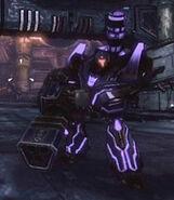 250px-WFC Decepticon Heavy Soldier