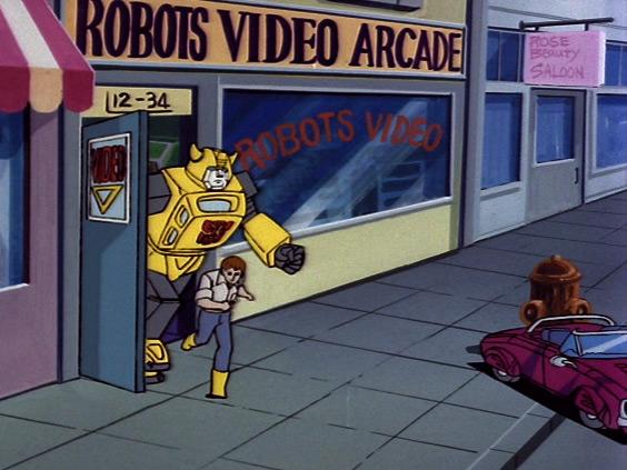 File:Arcade Front.jpg