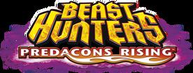 Beast-hunters-predacons-rising