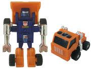 G1Huffer toy