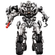 Rotf-megatron-toy-leader-1