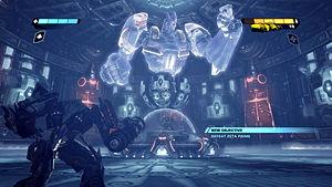 300px-WFC Megatron Vs ZetaPrime