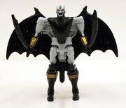 Batmanprimal