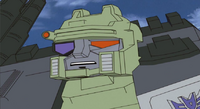 Energon-demolishor-ep05-face
