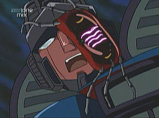 File:Sshot-71-1-face.jpg