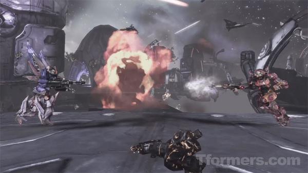 File:Wfc-slipstream&arcee-game-battle.jpg